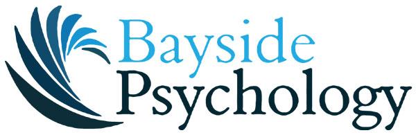 Bayside Psychology & Hypnotherapy