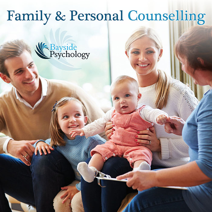 Psychologists Mt Eliza & Mornington Peninsula | Psychologists Mornington | Psychologists Mount Eliza | Psychologists Mornington Peninsula | Bayside Psychology | Counselling Mornington Peninsula