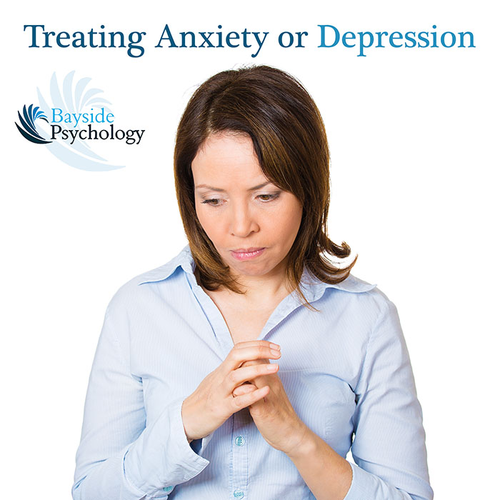 Psychology-Mornington-Peninsula-anxiety